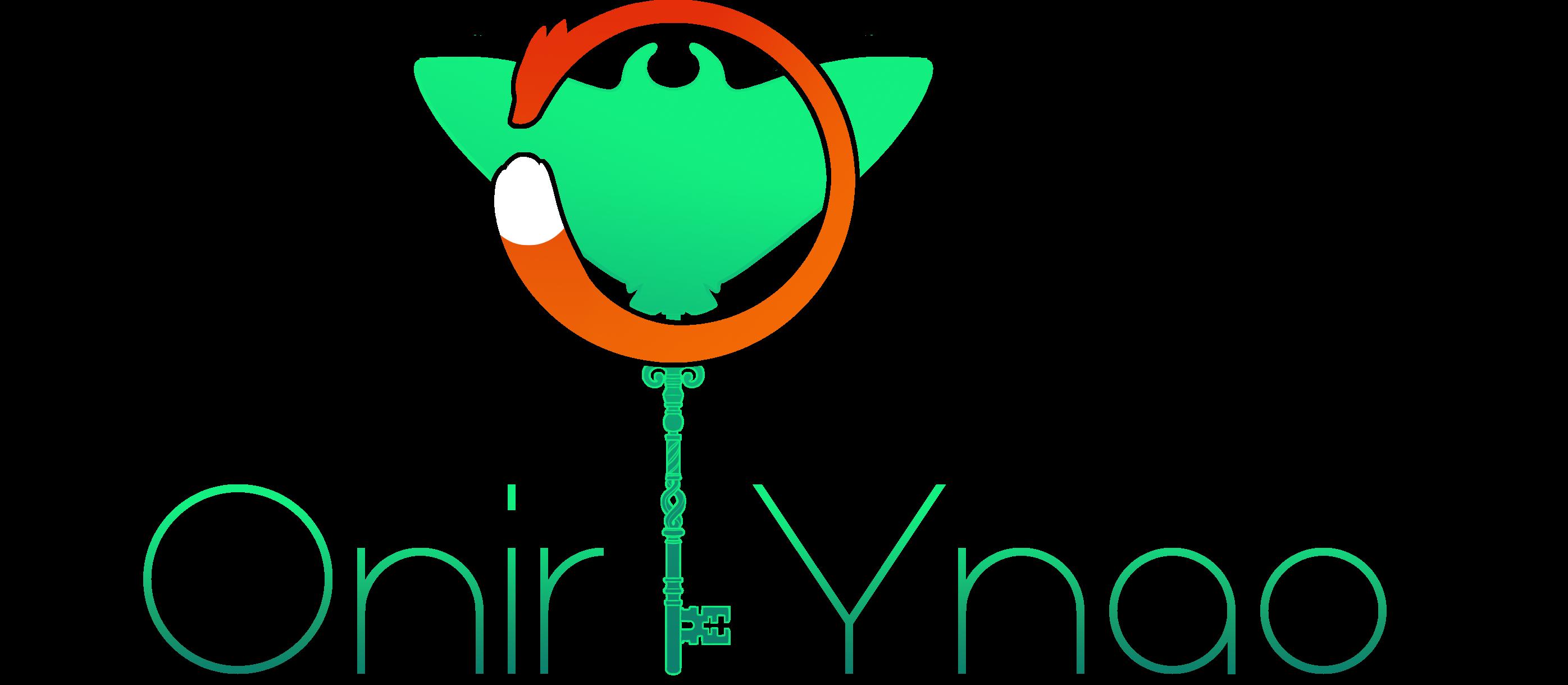 Onir Ynao